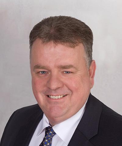 Hans-Jörg Richter