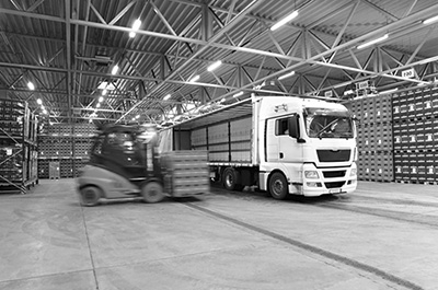 logistik-solutions-startpic-01a